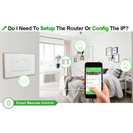 Media - 2017010202 - Yoswit, los interruptores inteligentes que funcionan con Bluetooth