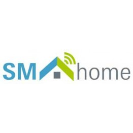 Media - 2017011701 - Thanks to SMAhome for hunting Yoswit!