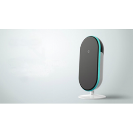 News - 2016042506 - SmartAll has launched a new AI butler.