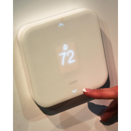 News - 2016042801 - Billionaire investor co-leading a $100M investment in smart home company