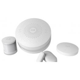 News - 2016042803 - Xiaomi aims to double smart home device sales this year to $1.54 bn