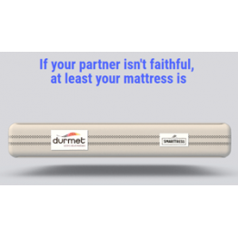 """News - 2016042805 - This """"smart mattress"""" lets people keep tabs on their spouses"""