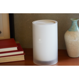 News - 2016042901 - This Bluetooth router connects to 22 devices from 1,000 feet