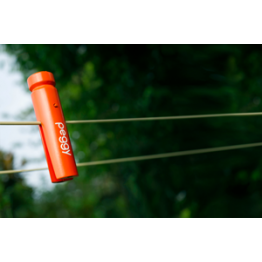 News - 2016042904 - Yes, someone made a smart clothes peg