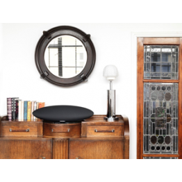 News - 2016050502 - Bowers and Wilkins sells to a tiny home automation startup