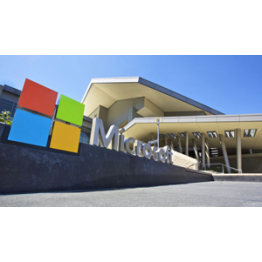 News - 2016051003 - Microsoft buys a company enabling the Internet of Things
