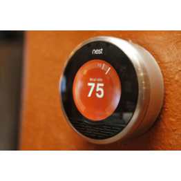 News - 2016051201 - Nest opens the networking code for its smart home devices