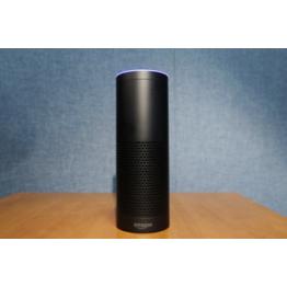 News - 2016051202 - Google's own interpretation of Amazon's Echo is coming soon