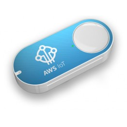 News - 2016051603 - Program Amazon's new Dash button for tasks, not products