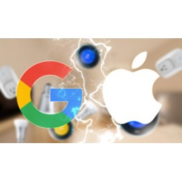 News - 2016051701 - Google vs Apple: Know the Winner Before You Buy Into Smart Home Hype