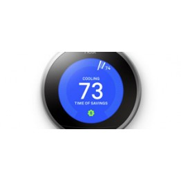 News - 2016062903 - Nest's new talent tames the thermostat when power gets pricey