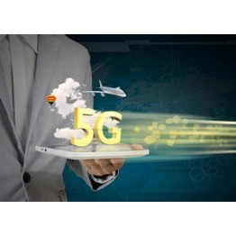 News - 2016072702 - What 5G Promises to Bring for the Smart Home?
