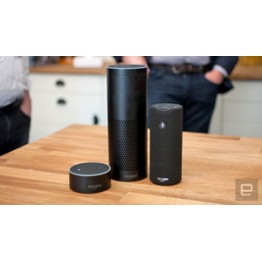 News - 2016080801 - Amazon makes it easier to build audio adventure games for the Echo