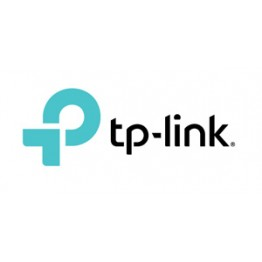 News - 2016082401 - Router maker TP-Link turns its attention to smart homes